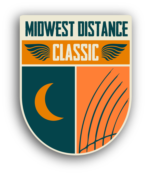 Midwest Distance Classic, June 13, 2015